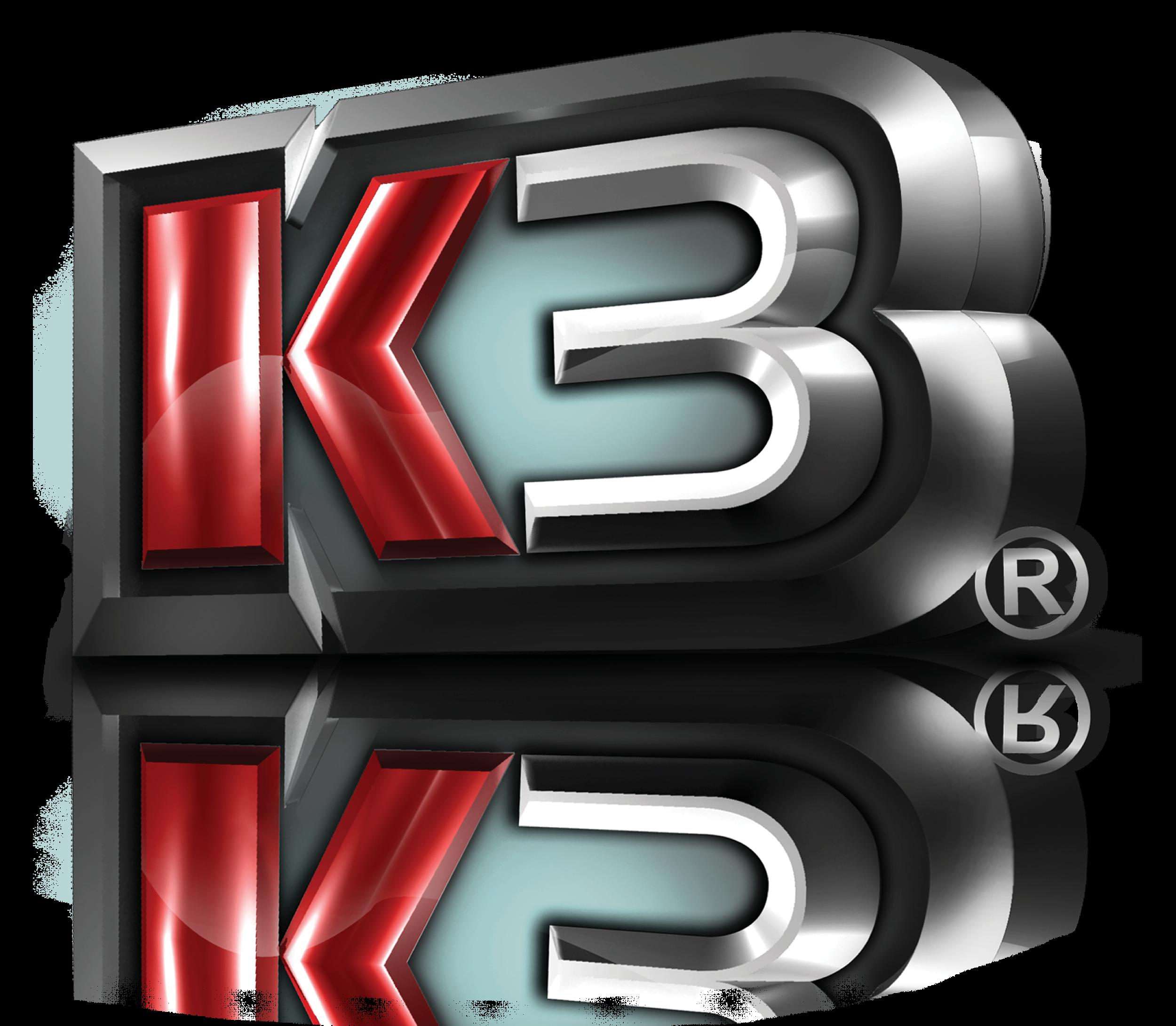 k3PLACAS